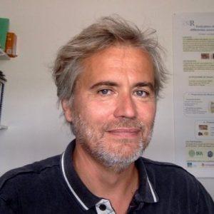 Luc Saulnier