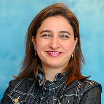 Dr. Nezli Sozer