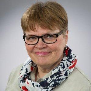 Kaisa Poutanen