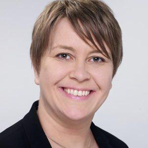 Laura Nyström