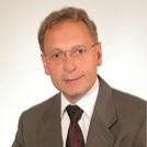 Walter von Reding
