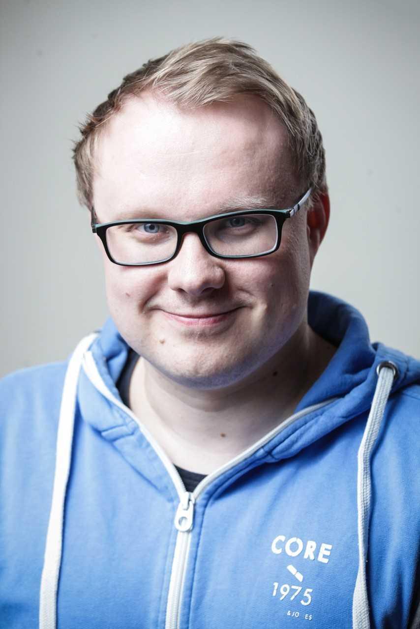 Mika Seppänen