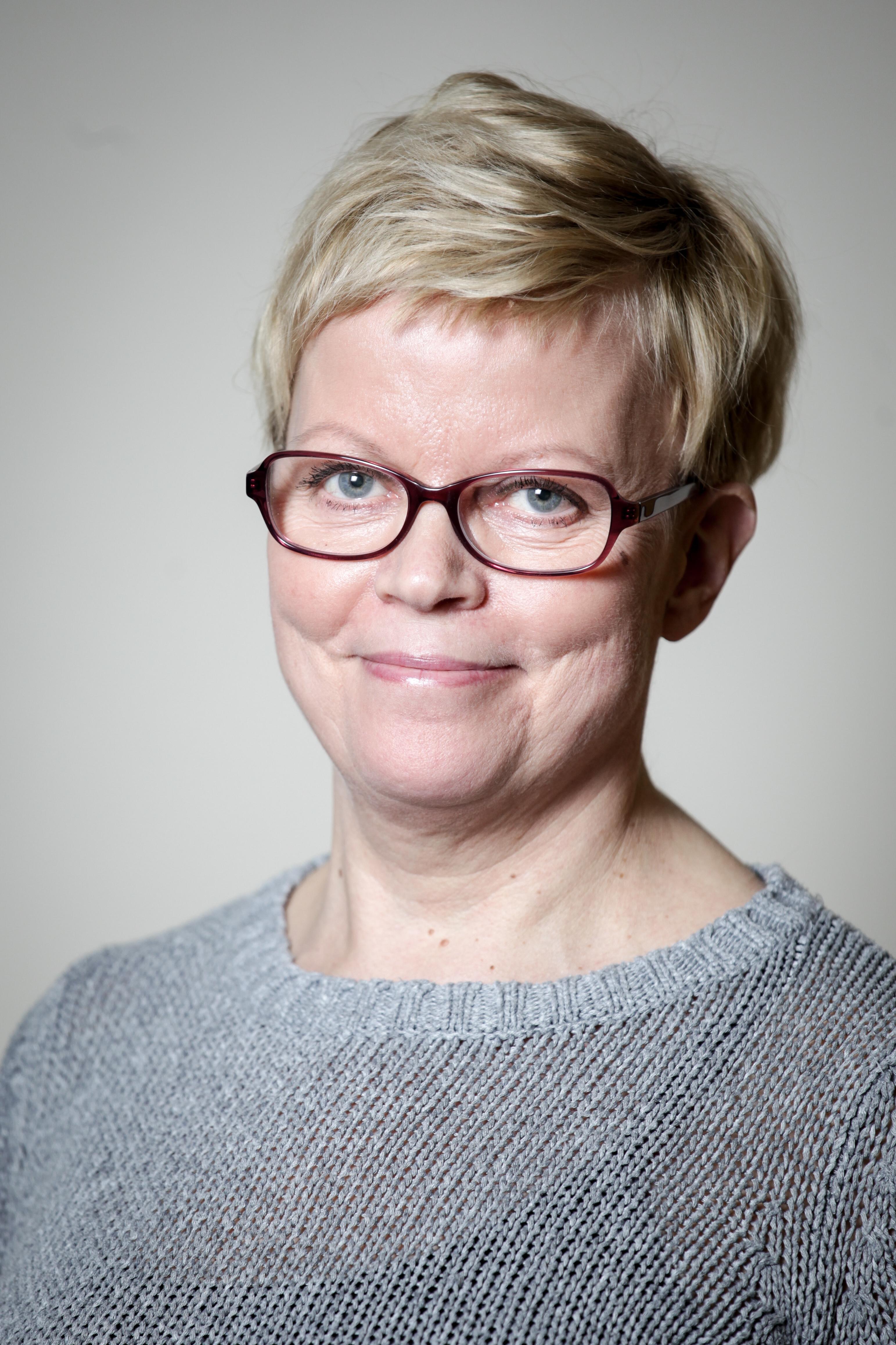 Tarja Salmi-Piiroinen